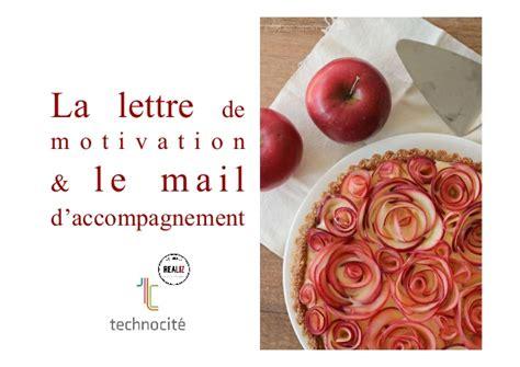 Lettre De L école Freudienne Lettre De Motivation Et Mail D Accompagnement