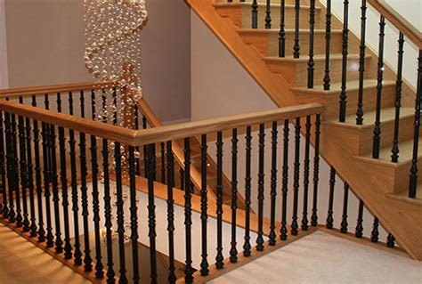 Railings And Banisters Ideas British Spirals Amp Castings Spiral Stairs Balconies