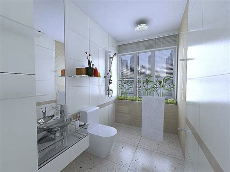 Inspirational Bathrooms Bathroom Designed