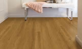 mohawk aberleigh harvest teak  mil vinyl flooring