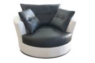 Swivel Chair Sofa Design Ideas Living Room Furniture L Shaped Alocazia Awesome Idolza