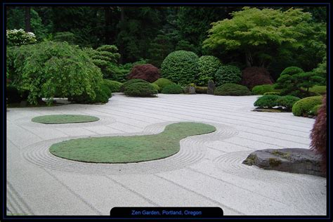 backyard zen garden zen backyard 28 images 65 philosophic zen garden designs digsdigs 65 philosophic