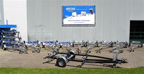 freewheel boottrailer nieuws freewheel boottrailers