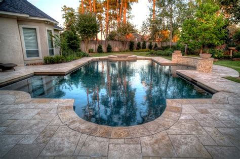roman pool designs grecian roman style pool 2 with spa leh contemporary