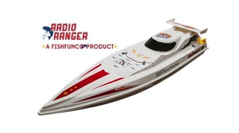 radio controlled boats on sale best rc boats for sale top 10 reviews rc rank