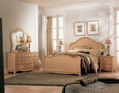30 best vintage bedroom decor ideas interiorsherpa