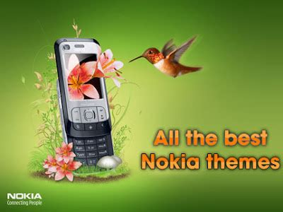 animated themes for nokia 3110c free download free games download for mobile nokia 3110c www