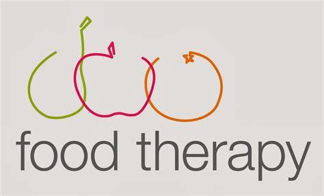logo design idea gallery logo food ideas nisartmacka com