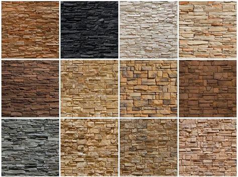 pattern wall sketchup sketchup texture texture stone walls masonry pattern