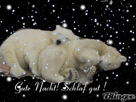gute nacht und schlaf gut gute nacht schlaf gut picture 98953432 blingee