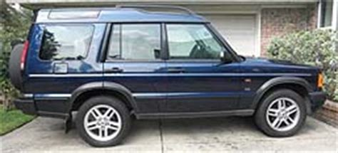 2002 land rover discovery motor oil best recommended synthetic to keep engine lasting as long