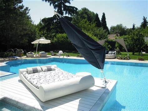 esterne da giardino piscine da giardino esterne image layout image layout