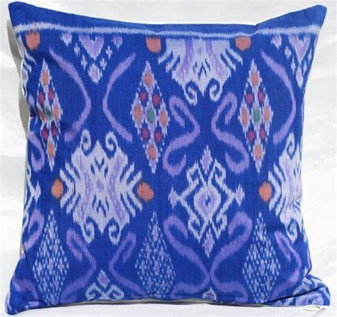 Klungkung Dress 105 best our bali pillow covers sarung bantal images on