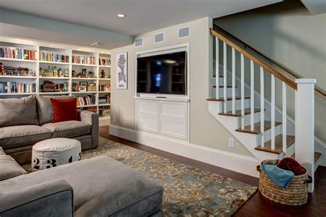 finished basement bedroom ideas 10 finished basement and rec room ideas basements room