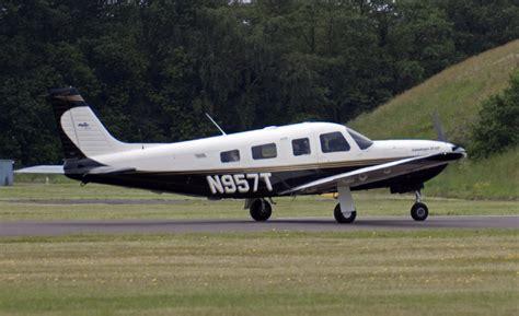 f kennedy jr plane crash f kennedy jr plane crash wikiwand