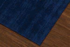 navy and rug dalyn laramie lr100 navy rug