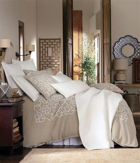 southern living bedding the 1703 best images about bedrooms bedding on pinterest ralph lauren quilt sets