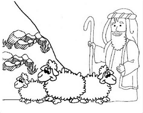 imagenes de historias biblicas para pintar historias b 237 blicas para imprimir y colorear colorear