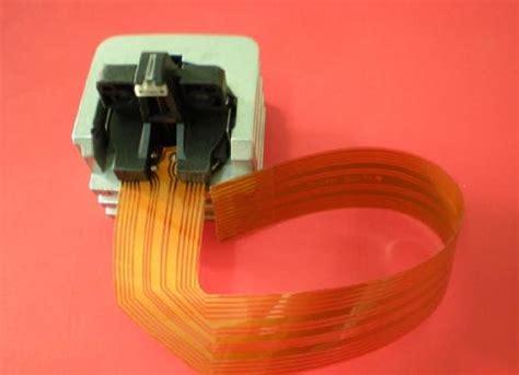 Mainboard Printer Epson Tm U950 sell epson tm u950 printer