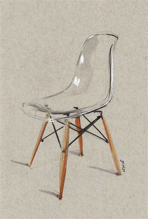 Pencil Sketches Of Chairs Sketch by 25 Trending Sketch Ideas On Creative Sketches