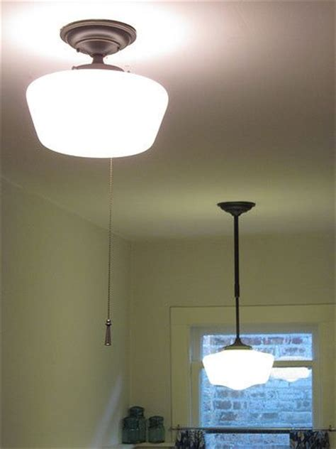 Pull String Light Fixtures 17 Best Ideas About Pull Chain Light Fixture On Pinterest Electrical Wiring Electrical Wiring