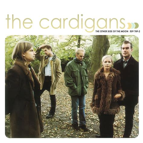 The Cardigans by The Cardigans Fanart Fanart Tv