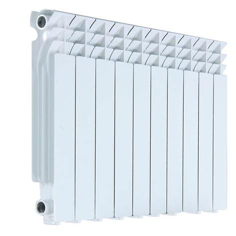 la casa radiatore riscaldamento a radiatori riscaldamento casa come