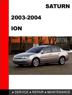 download car manuals pdf free 2004 saturn l series electronic throttle control service manual 2004 saturn ion workshop manuals free pdf download service manual 2007 saturn