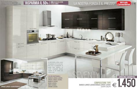 cucine mondo convenienza 2013 seventy cucine mondo convenienza 2014 9 design mon amour