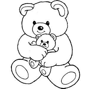 big teddy bear coloring page 55 best images about scratch project on pinterest clip
