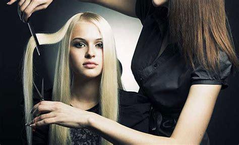 hair extension cutting course hair extension cutting course academy academy