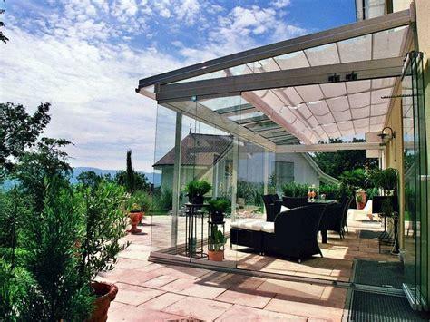 Terrassendach Hersteller by 25 Best Ideas About Terrassendach Glas On