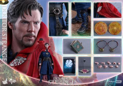 figure forum 1 and only figures and collectibles discussion