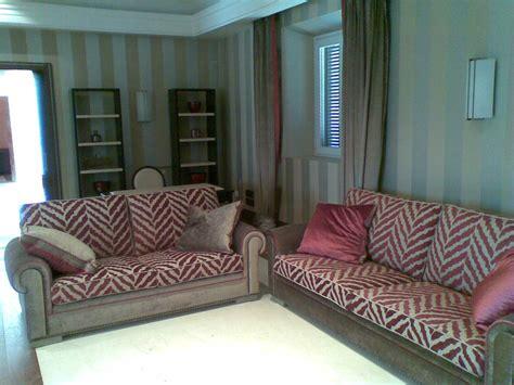 tapizado de sofa sofas tapizados artesanos tapizados artesanos