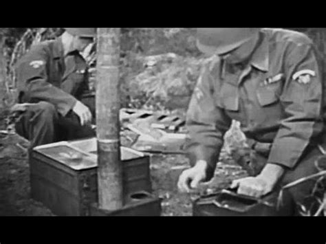 the cook memoirs of an army cook in cold war germany 1983 1985 books army field kitchen combatcooking