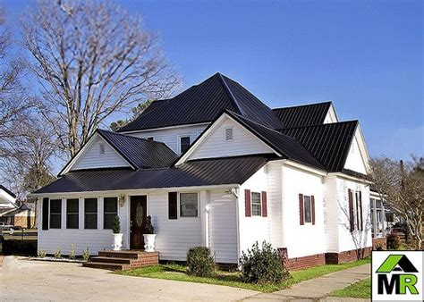 black metal roof discover and save creative ideas