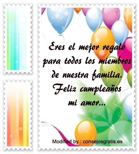 imagenes hermosas de cumpleaños para niñas feliz cumplea 241 os frases para mama takvim kalender hd