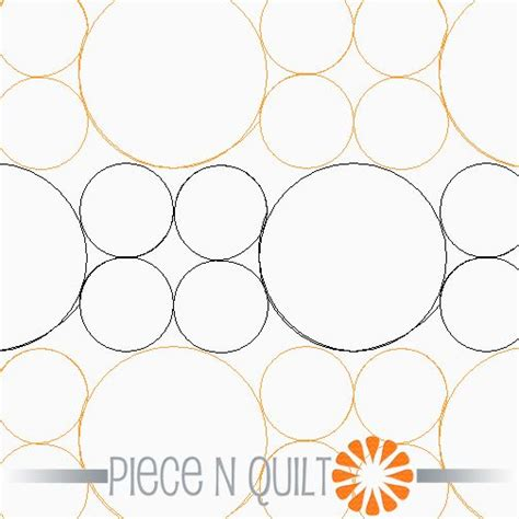 Pantograph Patterns For Longarm Quilting by 17 Best Images About Quilting Pantographs On
