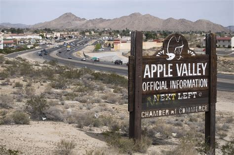 apple valley apple valley residents will vote on measure f to decide