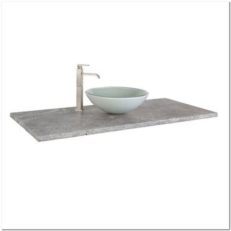 vanity top for vessel sink 49 25 granite vanity top for vessel sink sink and faucet