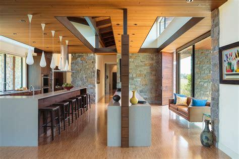 stunning mid century modern foyer interiors  deserve