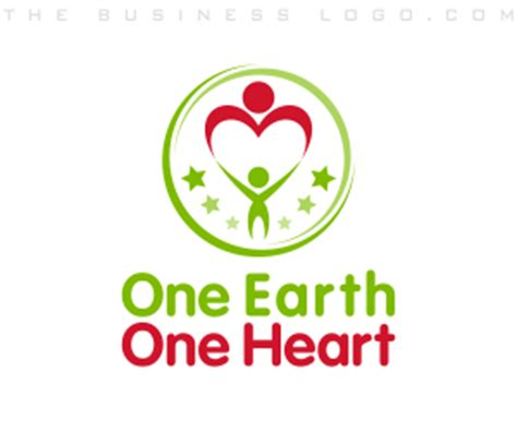 design a logo for non profit community non profit logos