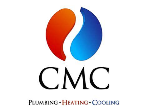 Cmc Plumbing And Heating cmc plumbing heating cooling plumbers 4907 leafdale