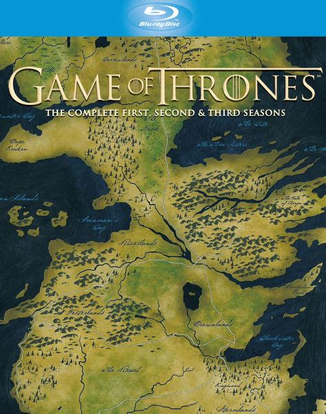 emergency seasons 1 3 a viewer s the wall guide volume 1 books of thrones seasons 1 3 zavvi