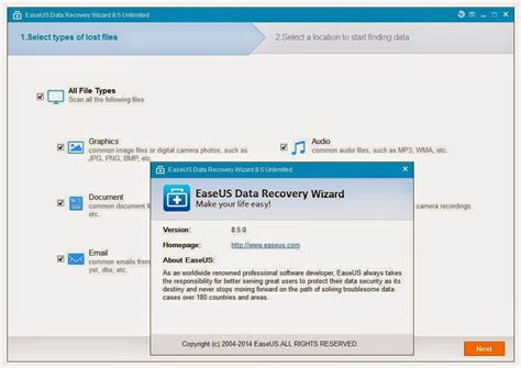 easeus data recovery full version with key download software full version easeus data recovery