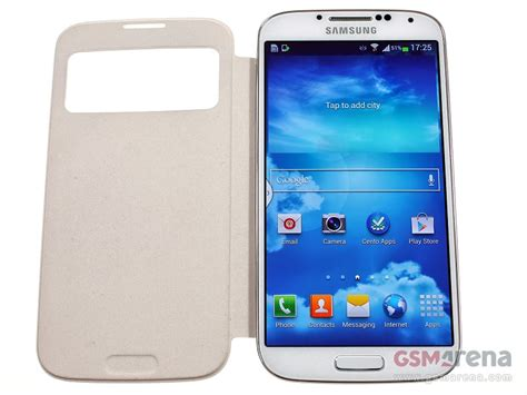 Hp Samsung X4 samsung i9500 galaxy s4 pictures official photos