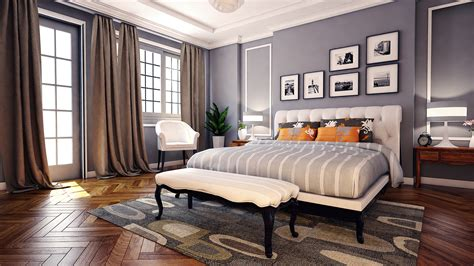 create your own bedroom design bedroom remodel lightandwiregallery com