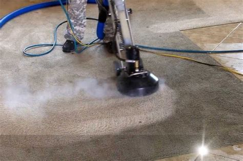 upholstery cleaning columbus ohio cheap carpet cleaning columbus ohio carpet ideas