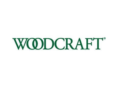 cabinet maker warehouse free shipping cabinet maker outlook woodcraft free shipping code 2015