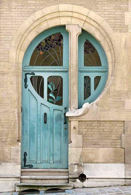 unique front doors on door pulls exterior - Unique Front Door